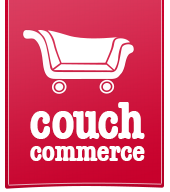 CouchCommerce
