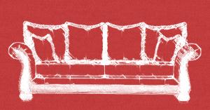 Sofa Logo
